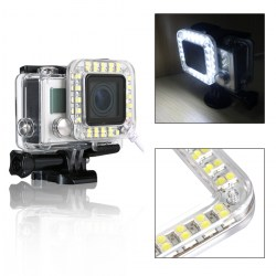 LED ring for HERO 3 (3)91